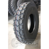 Шина 12.00R24 20PR TTF ON/OFF 309 ANNAITE